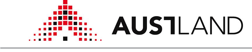 Austland PTY LTD.